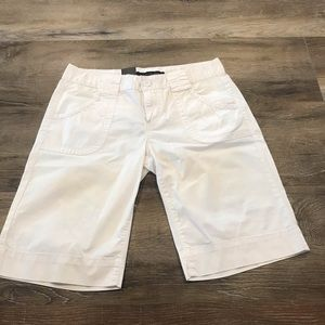 🍁1/2 Off Sale🍁 Calvin Klein shorts new with tags